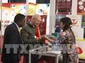 Viet Nam mencari peluang ekspor di Pekan Raya Perdagangan terbesar Afrika