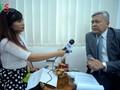 Presiden Republik Indonesia dan Istri akan melakukan kunjungan Kenegaraan ke Viet Nam