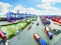Provinsi Ba Ria – Vung Tau menciptakan terobosan dalam menyerap modal investasi