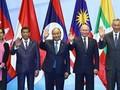 Kalangan pakar menilai tinggi KTT ASEAN-Rusia