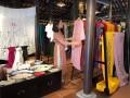 Tu Thi Hand Embroidery – Melakukan start-up dari kecintaan terhadap kerajinan tradisional