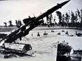 Празднование 40-летия Победы в битве над Ханоем - «Диенбиенфу в воздухе»