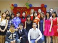 Сотрудничество между Вьетнамом и странами СНГ в области образования: бесплатная учёба в рамках межправительственных соглашений