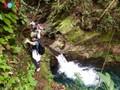 Национальный парк Батьма - настоящее испытание для путешественников