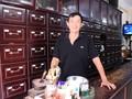 Улица Лан-Онг – аромат лекарственных трав в старом квартале Ханоя
