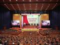 Союз вьетнамских крестьян – идти нога в ногу с крестьянами в производстве и жизни