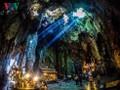 Памятники истории и культуры в Дананге