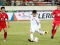 Вьетнамский футболист Куанг Хай был назван лучшим футболистом по итогам группового раунда Кубка Азии 2019