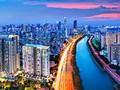 ВЭФ 2019 даёт Вьетнаму возможность углубить международную экономическую интеграцию
