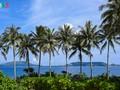 Посещение архипелага Лишон