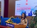 Семинар «Стартап-компании малого и среднего бизнеса: использование возможностей для развития»