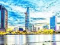 Вьетнам сохраняет цели социально-экономического развития страны