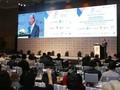 Премьер-министры Вьетнама и Италии сопредседательствовали на бизнес-форуме Италия-АСЕАН