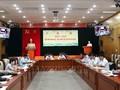 В Ханое пройдёт семинар «Следовать примеру президента Хо Ши Мина»