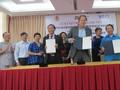 Thúc đẩy đối thoại xã hội trong ngành dệt may Việt Nam