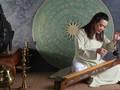 Nghệ sĩ đàn bầu Phạm Đức Thành - một đời gắn bó với cây đàn dân tộc
