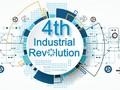 Lao động tận dụng cơ hội trong cách mạng công nghiệp 4.0