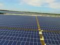 Khánh thành nhà máy điện mặt trời đầu tiên ở Việt Nam