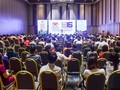 Đại hội Tim mạch toàn quốc lần thứ 16
