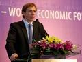 Việt Nam nâng cao năng lực cạnh tranh