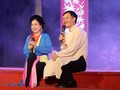 Tinh hoa nhạc Việt - bức tranh âm nhạc đa màu sắc (Phần 1)