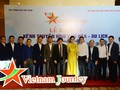 Đài Tiếng nói Việt Nam ra mắt Kênh truyền hình chuyên biệt về Văn hoá - Du lịch