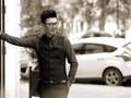 Nghệ sĩ Quốc Quốc: Tôi hát với sự thành thật từ trái tim