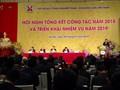 Phó Thủ tướng Trịnh Đình Dũng: TKV phải là chủ lực đảm bảo cung ứng đủ than cho nền kinh tế