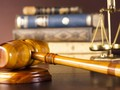 Tòa án nhân dân tỉnh Cà Mau thông báo cho ông Đinh Văn Sơn ở Pháp
