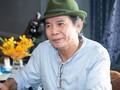 Nhạc sĩ Nguyễn Trọng Tạo - người về với khúc sông quê