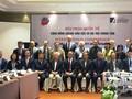 Hướng tới tạo dựng một bản sắc chung ASEAN