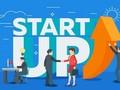 Doanh nghiệp khởi nghiệp Hàn Quốc tìm kiếm thị trường và cơ hội đầu tư tại Việt Nam