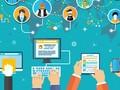 Khai thác tốt các lợi ích của mạng xã hội để ổn định và phát triển xã hội