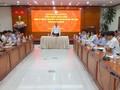 Ngành nông nghiệp Việt Nam duy trì tăng trưởng
