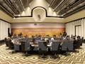 APEC 2017 : Media internasional terus memuliakan suksesnya diplomatik Vietnam