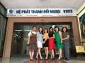 lagu-lagu tentang hari pers revolusioner  Vietnam (21/6)