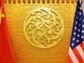 Ketegangan perang dagang AS-Tiongkok
