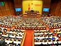 Vietnam mencapai target pertumbuhan dari 6,6-6,8% pada tahun 2018