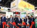 Vietnam menghadiri Pekan raya internasional tentang Industri bahan makanan SIAL Paris 2018