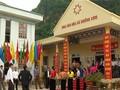 Kecamatan Chieng Xom: Wisata komunitas mengubah wajah pedesaan baru