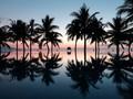 Premier Village Danang Resort meraih posisi tinggi di World Luxury Hotel Awards 2018