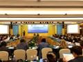 Vietnam serius melaksanakan rekomendasi-rekomendasi untuk membela hak asasi manusia