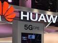 Jepang menolak produk-produk dari Huawei dan ZTE