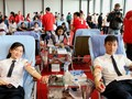 Penjelasan tentang gerakan penyumbangan darah sukarela di Vietnam tahap  2018-2023