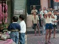Vietnam tidak membakar petasan pada Hari Raya Tet