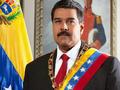 Krisis Venezuela perlu ditangani di atas dasar dialog damai
