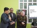 Indonesia bersedia untuk VITM 2019 di Vietnam