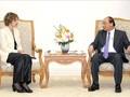 Vietnam selalu menghargai hubungan persahabatan dan kerjasama  berhasil-guna di banyak bidang dengan Belanda
