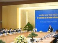 Vietnam beefs up e-government