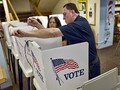 US mid-term elections estimated to cost 5.2 billion USD